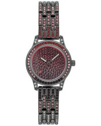 Juicy Couture Watch - Nero