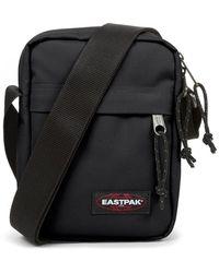 Eastpak Bag - Zwart