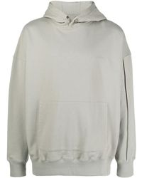 A_COLD_WALL* - Dissection Hoodie - Lyst