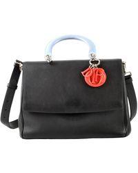 Dior Medium Bag - Zwart