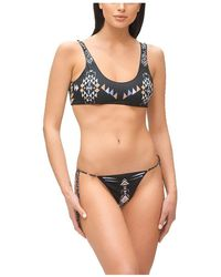 C.P. Company Bikini - Zwart