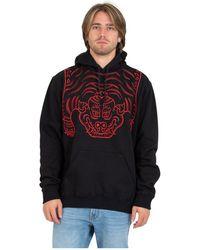 Iuter - Tibetan Sweatshirt - Lyst