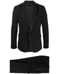 DSquared² Suit - Nero