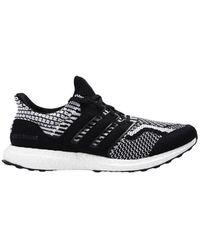 adidas - Ultra Boost DNA sneakers - Lyst