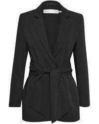 Inwear - Blazer - Lyst