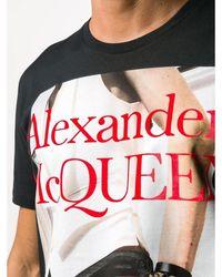 Stuart Weitzman T-shirt Negro