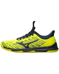 Mizuno - Tc-01 Training Shoes 31gc190145 - Lyst