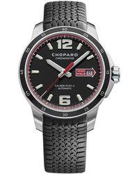 Chopard Mille Miglia watch - Noir
