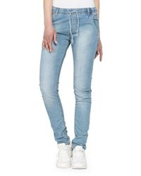 Carrera Jeans - Jeans - Lyst
