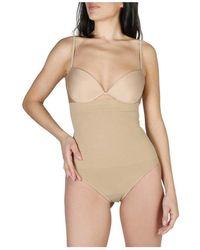 Bodyboo Underwear Bb1025 - Braun