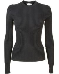 Bottega Veneta Sweater - Zwart