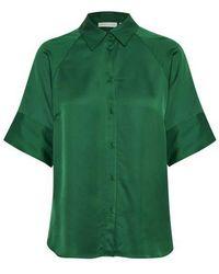 Inwear Bluser 30106422 - Verde