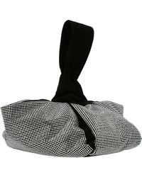 Ambush Bag Negro