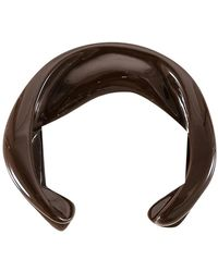 Jil Sander Bracelets Jsws832157wss79007 - Bruin