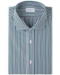 Santa Eulalia Shirt - Groen