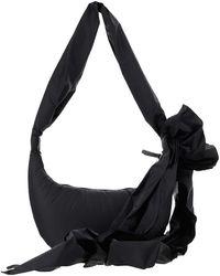 MISBHV Bag - Zwart