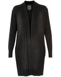 Inwear Renee Cardigan - Zwart