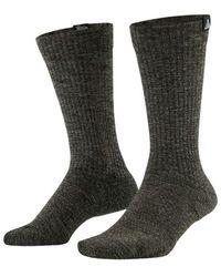 Nike Socks - Bruin