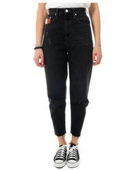 Champion Jeans - Zwart