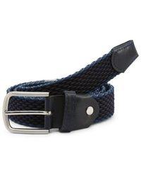 Carrera Jeans Cb4757 - Blauw