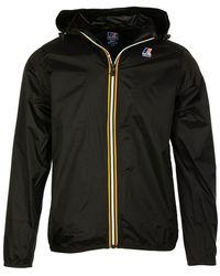 Trussardi Jacket - Zwart