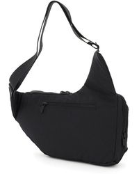 A_COLD_WALL* Bag - Noir