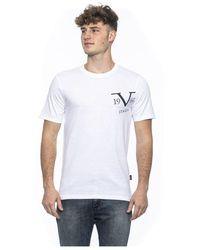 Diane von Furstenberg T-shirt - Weiß