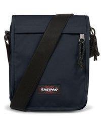 Eastpak Bag - Blauw