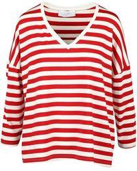 Soallure - Sweater - Lyst