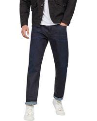 G-Star RAW 51004 7209-89 Jeans - Blauw