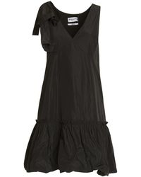 Essentiel Antwerp Antwerp Dresses - Zwart