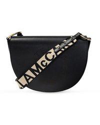 Stella McCartney Bags.. - Zwart