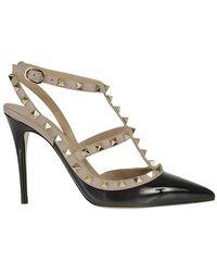 Valentino Valentino Garavani Shoes - Zwart