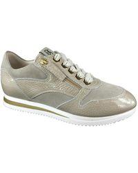 DL SPORT® Shoes Sneaker - Neutre