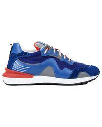 Brimarts Sneakers - Blu