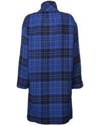 Ottod'Ame Jacket Azul