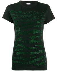 P.A.R.O.S.H. Parosh T-shirts And Polos - Groen