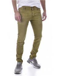 Guess Jeans - Groen
