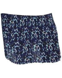 CKS Rok Marcha - Size 34 / Xs - Blauw