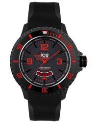 Ice-watch Watch UR Di-Br-Xb-R-11 - Noir