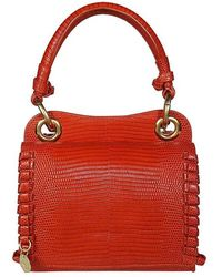 See By Chloé Mini bag - Rojo