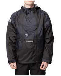 The North Face Jacket - Zwart