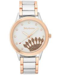 Juicy Couture Watch - Grigio