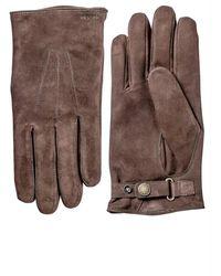Hestra - Des gants - Lyst
