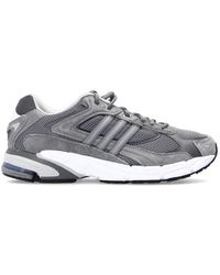 adidas - 'response Cl' Sneakers - Lyst