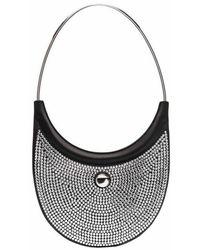 Coperni Bag - Zwart