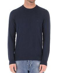 Brooksfield Sweater - Blauw