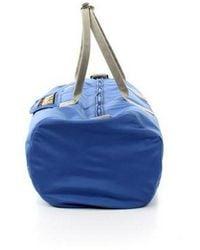 Napapijri 6Ann8S03 By hand suitcases Azul