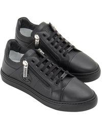 Baldinini Sneakers - Noir