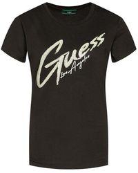 Philippe Model T-shirt - Noir